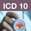 ICD-10 On the Go 2020 - iPhoneアプリ