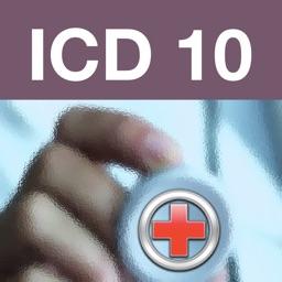 ICD-10 On the Go 2020