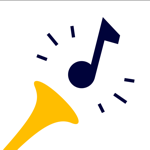 IDAGIO - Classical Music - Revenue & Download estimates