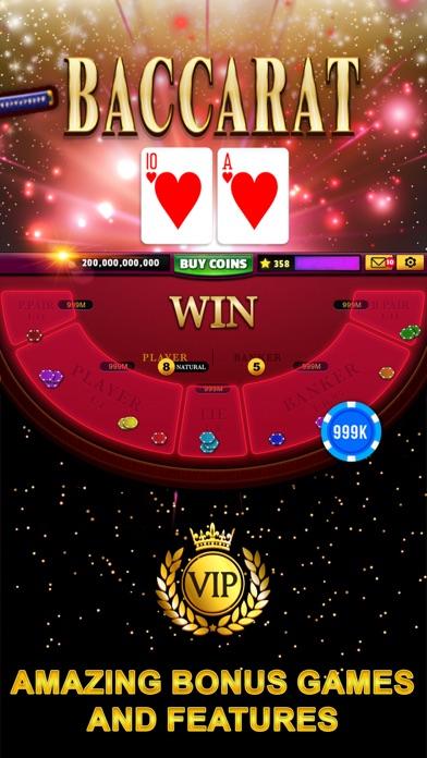 Free slots casino machine