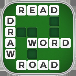 Word Wiz - Connect Words Game