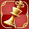 Chessfinity Premium - iPhoneアプリ