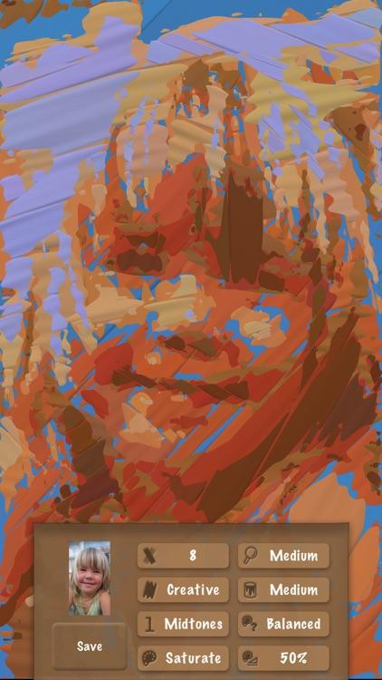 PaintMee Lite screenshot-5