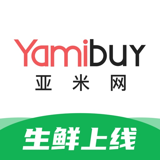 Yamibuy Asian Grocery Delivery