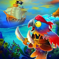 Codes for Seven Seas - Pirate Quest Hack