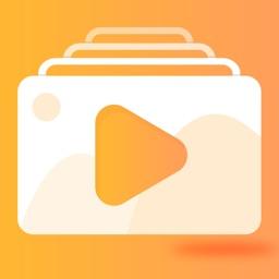 SlideShow Maker ·