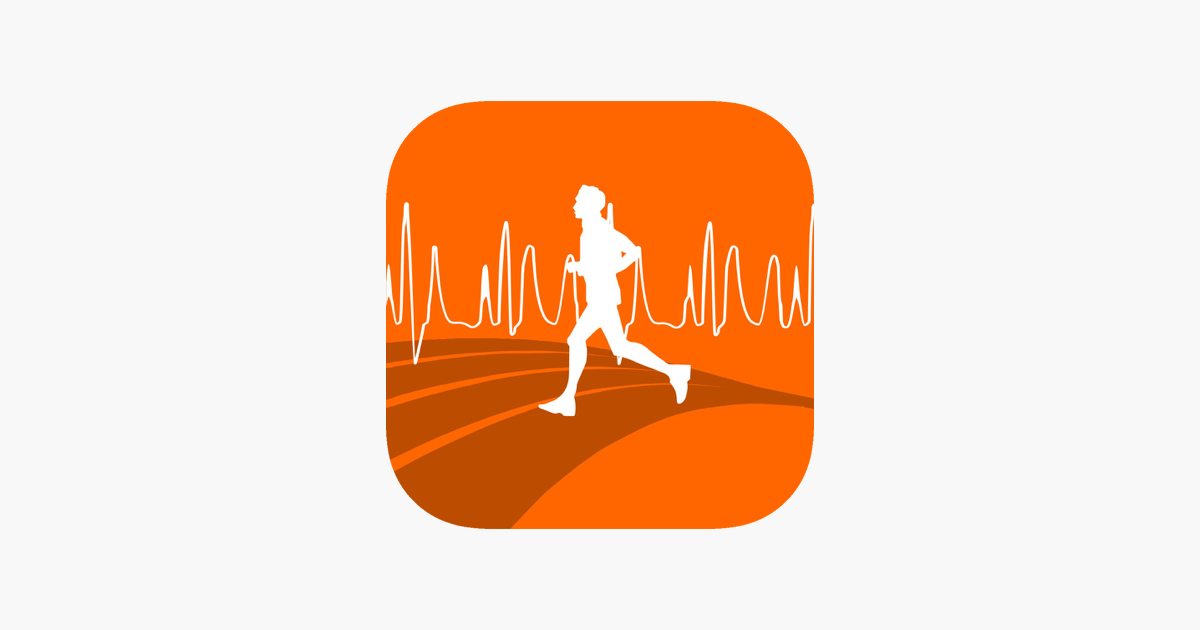 Smart Wristband on the App Store