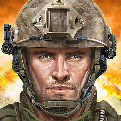 Modern War Review