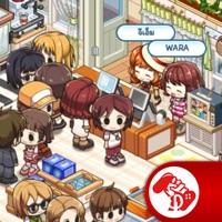 Codes for GODLIKE Wara! Store Hack