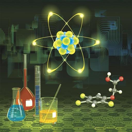 Der Chemie Quiz