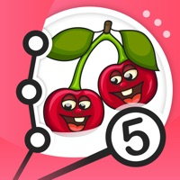 Codes for Connect the Dots - Fruits Hack