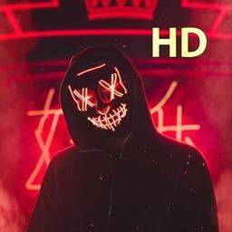 Neon Wallpapers - HD