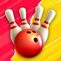 Codes for Bowl It! - 3D Bowling Hack