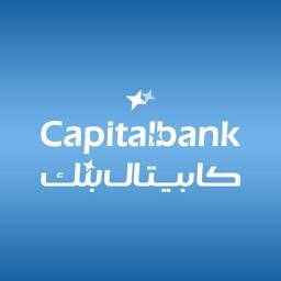 Capital Mobile