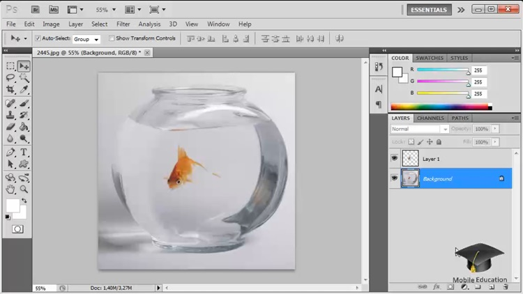 VC for Adobe Photoshop in HD screenshot-3