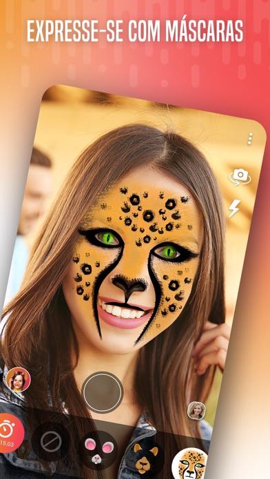 Baixar Mask Studio para Android