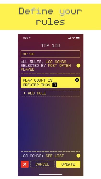 Play-ya screenshot-4