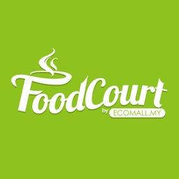 Ecomall Foodcourt