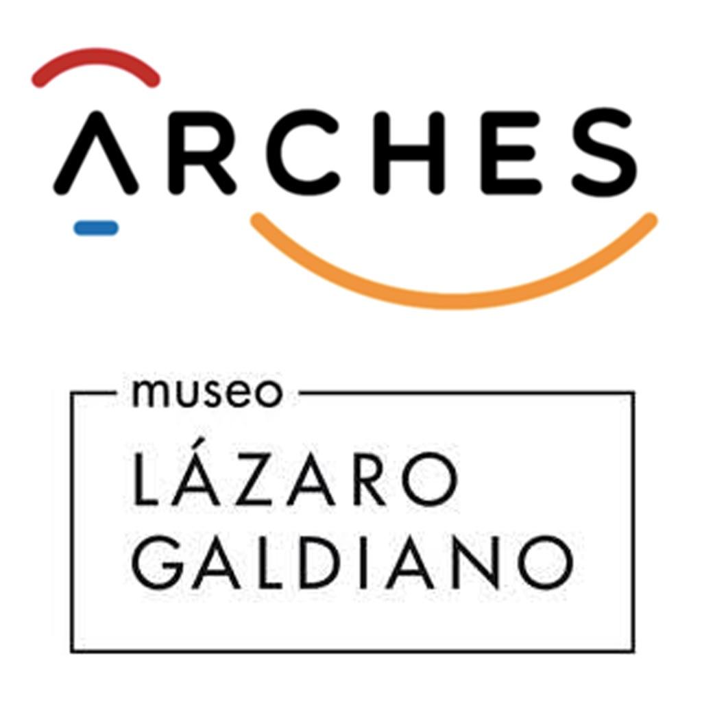 ARCHES Juego - MLG hack