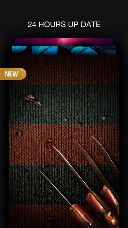 24KLiveWallpapers screenshot-4