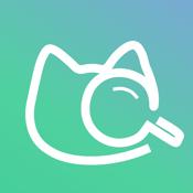 Miao - Math Homework Solver icon