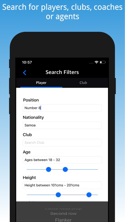 RugbyID screenshot-4