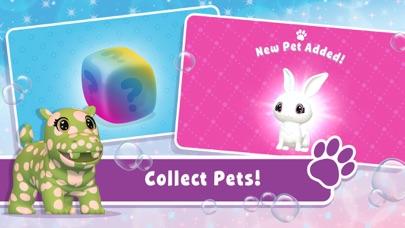 Crayola Scribble Scrubbie Pets screenshot 5