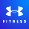 App Icon for Map My Fitness by Under Armour App in Denmark IOS App Store