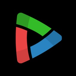 Gamer DVR - Share game clips
