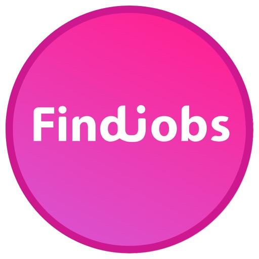 FindJobs Singapore