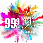 Virgin Radio 99.9 FM