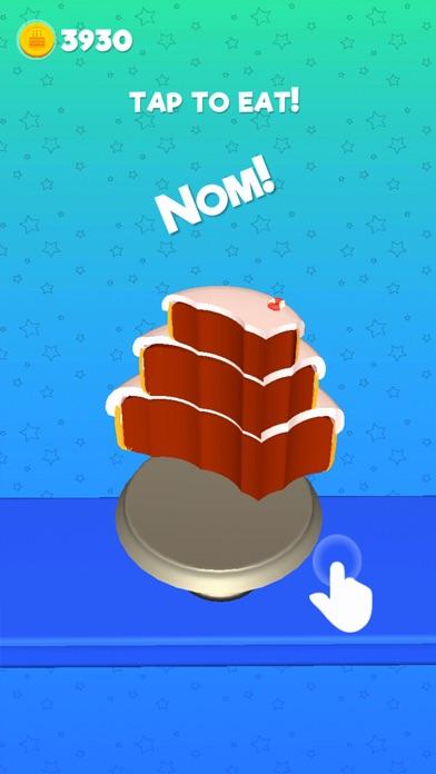 Baker 3D screenshot 7