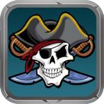 Top Crew:Ocean Adventure Hack Online Generator  img