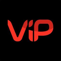 ViP Play: кино, сериалы и тв