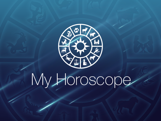 My Horoscope Pro - Revenue & Download estimates - Apple App Store - US