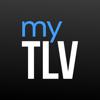 myTLV