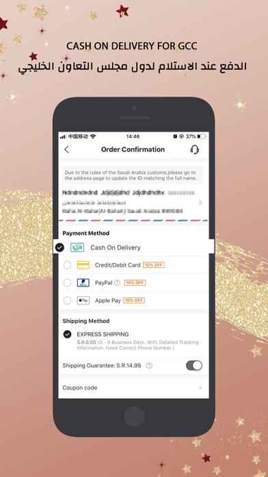 ดาวน์โหลด SHEIN-Fashion Shopping Online สำหรับพีซี