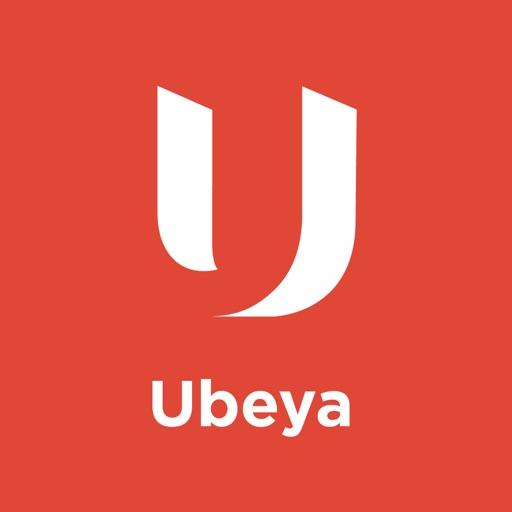 Ubeya