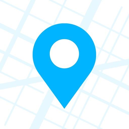 Map My Customers Field Planner