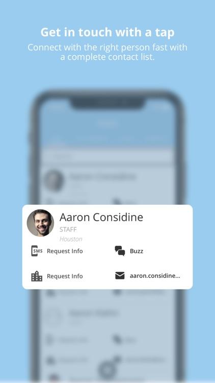 Domo, Inc. screenshot-4