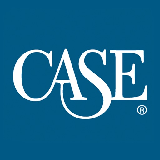 CASE Conference App