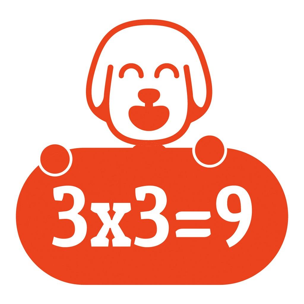 Annoying Math Game hack