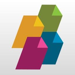 SharePlus for Office 365