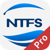 NTFS Assistant Pro - Chengdu Aibo Tech Co., Ltd.