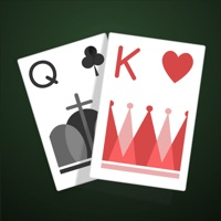Codes for Solitaire - Classic Game Hack