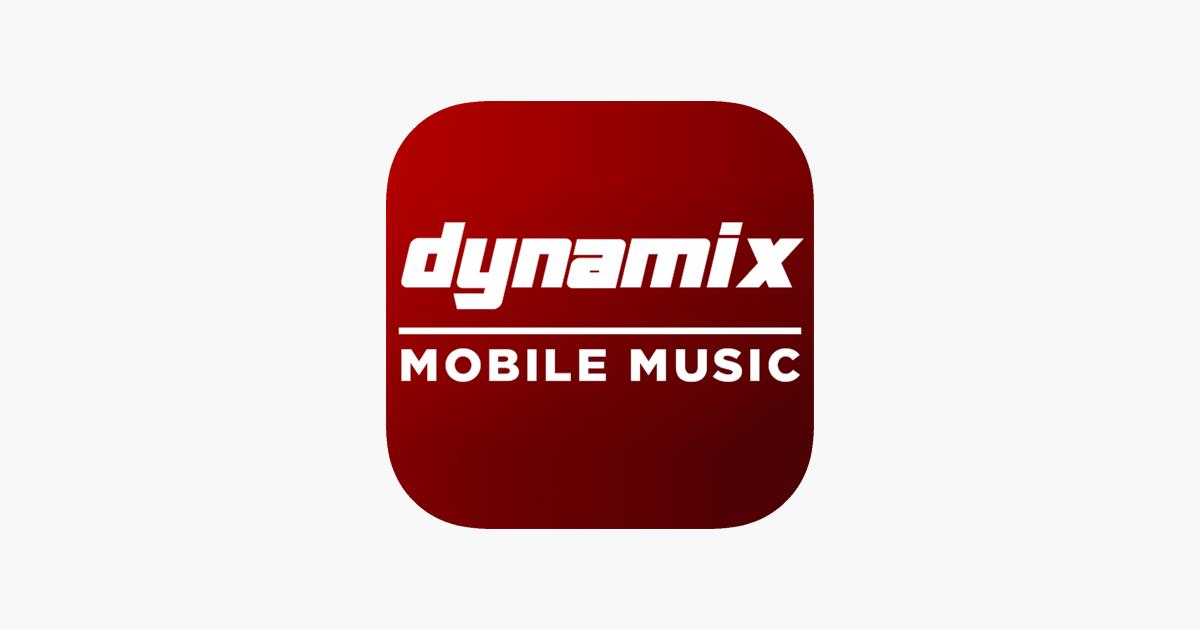 Dynamix app download | Dynamix v3 13 00 (Mod) +OBB  2019-04-03