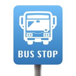 都バスPlus(運行情報・時刻表)
