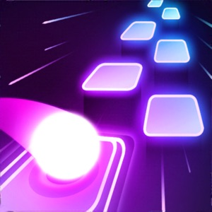 Tiles Hop - EDM Rush download