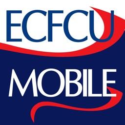 Erie Community FCU Mobile