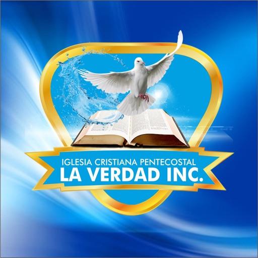 TV Iglesia La Verdad
